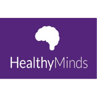 healthy-minds-app